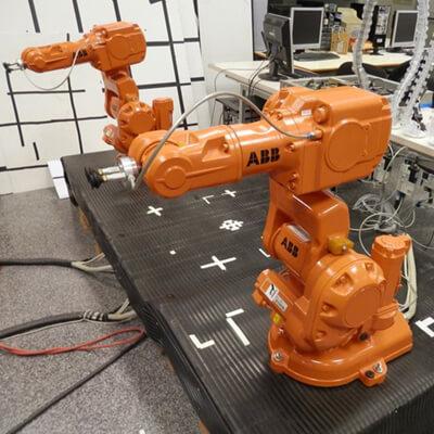 Robotic System